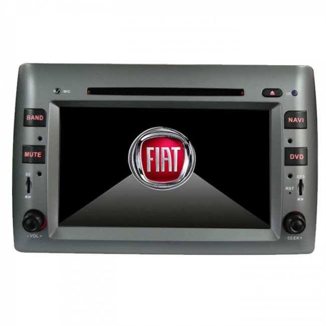 fiat stilo android 5 1 1 autoradio lettore dvd con navigatore gps android 5 1 1 autoradio. Black Bedroom Furniture Sets. Home Design Ideas