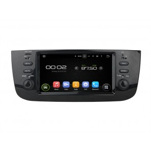 autoradio android per fiat punto evo autoradio dvd navigatore gps android fiat punto evo. Black Bedroom Furniture Sets. Home Design Ideas