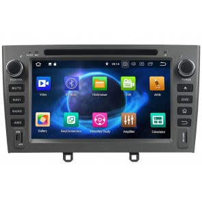 peugeot 308 autoradio dvd gps navigatore autoradio navigatore gps lettore dvd per peugeot 308. Black Bedroom Furniture Sets. Home Design Ideas