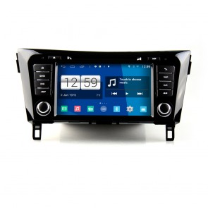 autoradio android per nissan x trail autoradio dvd navigatore gps android nissan x trail. Black Bedroom Furniture Sets. Home Design Ideas